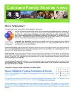 2006 Newsletter