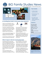 2009 CADD Newsletter