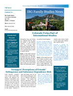 2010 CADD newsletter