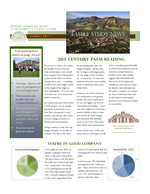 2011 CADD Newsletter