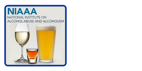 National Institute on Alcohol Abuse and Alcoholism