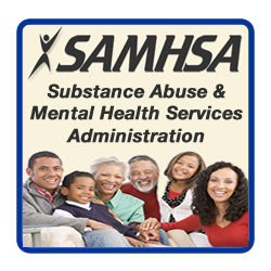 Samhsa - Substance Abuse & Mental Health Services Administration