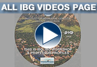 all ibg videos
