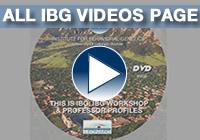 all ibg videos