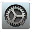 computing:system_preferences_icon.png