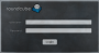 computing:login.png
