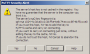 computing:putty-security-alert.png