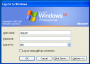 computing:xp-login.png
