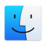 computing:mac_finder_icon_os_x_yosemite_.png